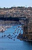 Malta Sotheby's International Realty   8 reasons for loving the islands of Malta