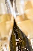 PARTNER   Bomar BPHR Champagne