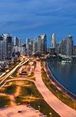 Panamá Sotheby's International Realty