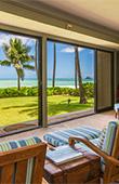 La familia Obama pone a la venta en Sotheby's su mansión de Hawaii por 8 millones de euros