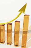 Mercado inmobiliario en Andorra: la mejora se consolida