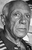 Picasso enamora al Principado de Andorra