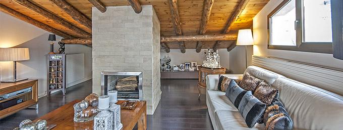 Andorra Sotheby's
